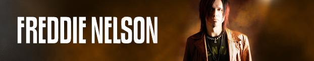 FreddieNelson-Banner