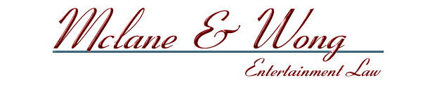 Mclane & Wang Logo Picture
