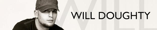 WillDoughty-Banner
