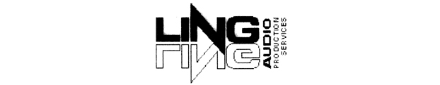 lingaudioproduction