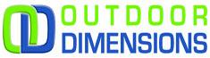 Outdoor Dimensions Logo 1