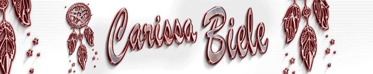 Carissa Biele Banner